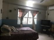 Recámara/Bedroom